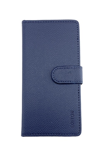 [BC-31489] Editor Simple D Basic | iPhone 7/8/SE 2020 - Navy