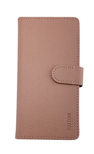 [BC-31490] Editor Simple D Basic | iPhone 7/8/SE 2020 - Rose Gold