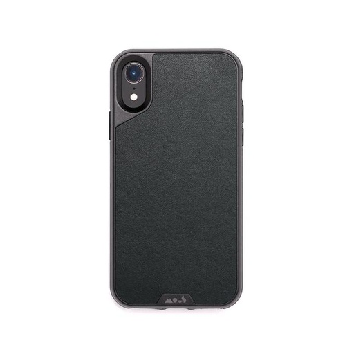 [BC-30419] MOUS Limitless 2.0 | iPhone XR - Leather
