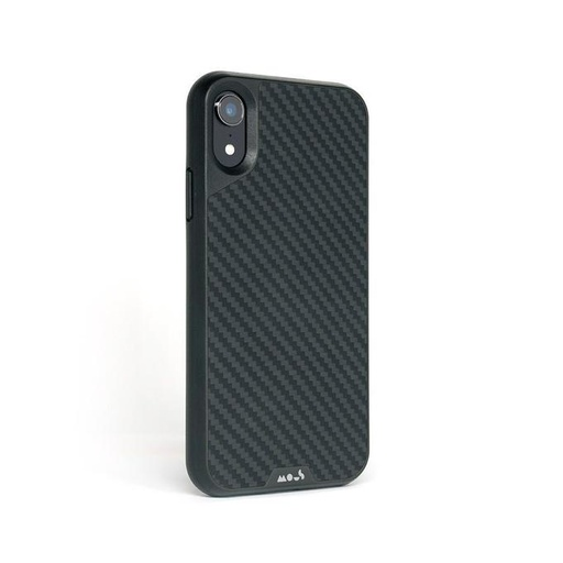 [BC-30420] MOUS Limitless 2.0 | iPhone XR - Carbon