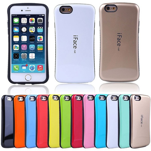 iFace mall | iPhone 5C
